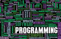 Projet pour nouveau logiciel