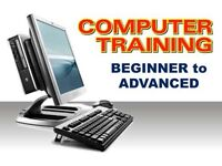 Free Computer course