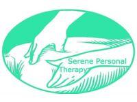 Serene Personal Therapy Massage Company