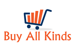 Buy All Kinds Store