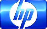 HP Envy 17 Motherboard