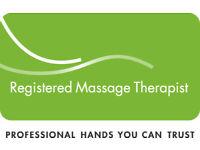 Deep Tissue, Spors, Hot Stones, Swedish, Pregnancy, Elderly Massage