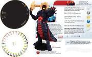 Heroclix Galactic Guardians