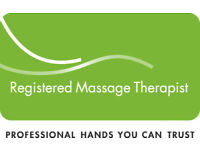Deep Tissue, Sports, Swedish, Pregnancy, Cupping Massage/ Mobile Massage