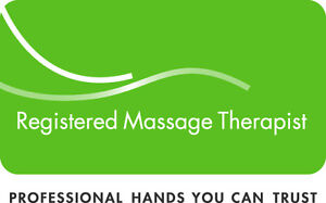Registered Massage Therapist welcoming new clients Windsor Region Ontario image 3
