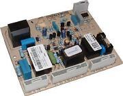 Biasi PCB