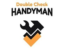 Handyman.  Prompt.  Trusted.