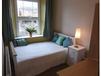 Double rooms in Stapleton, great location for MOD, UWE-available until 26th Feb only