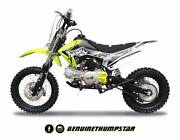 THUMPSTAR - 125cc TSR NEW  $939 CRATED Forrestfield Kalamunda Area Preview