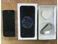 Iphone 6 64GB *mint condition*