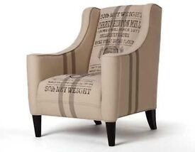 I am looking for armchair like this one.
