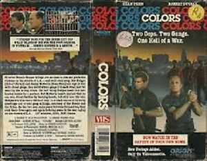 vhs tapes rent for $1