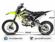THUMPSTAR 140cc TSX - NEW  $1499 CRATED Forrestfield Kalamunda Area Preview