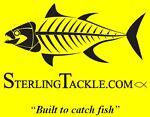 SterlingTackle.com