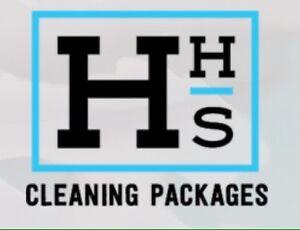 Hedgies home services Kotara Newcastle Area Preview
