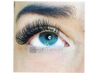 Cambridge eyelash extensions, Volume, Mink Eyelashes only £35! Cambridgeshire, Huntington Newmarket