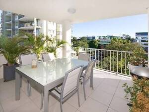 BRISBANE INNER CITY APARTMENT FOR SALE Milton Brisbane North West Preview