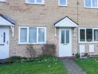 REGIONAL HOMES ARE PLEASED TO OFFER: 2 BEDROOM HOUSE, FOXDALE DRIVE, BRIERLEY HILL