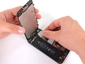 Top quality phone and tablet repair and more @ store in Bedford
