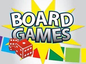 Wtb: Board Games for children Esp Kerplunk and Panic Warner Pine Rivers Area Preview