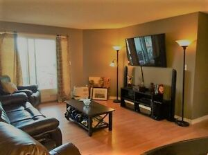 Experience Convenient Living in Millwoods