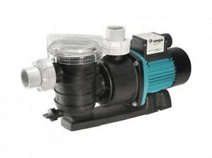 LTP 750 1H.P Onga Pool Pump Stafford Brisbane North West Preview