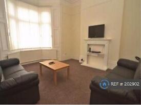 6 bedroom house in Otto Terrace, Sunderland, SR2 (6 bed)