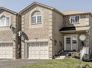 BARRIE SOUTH - MAPLEVIEW / YONGE - AMAZING 4 BEDR HOME FOR LEASE