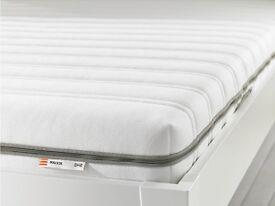 Malvik (IKEA) Foam Mattress