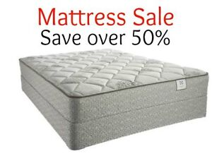 "TWIN, 48"", DBL/FULL, QUEEN, KING, ELECTRICBED & RV MATTRESS SALE"
