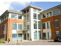BIRMINGHAM Private Office Space to let, B37 – Serviced Flexible Terms | 5-90 people
