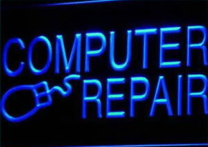 Computer Repair  Services   Fast & Affordable !!