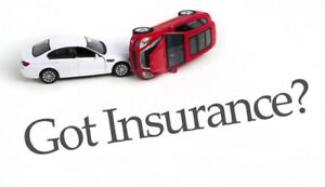 NEW REDUCED AUTO AND HOME INSURANCE