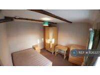 1 bedroom in Adelaide Terrace, Northampton, NN2 (#1126337)