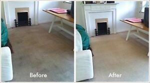 $60 CARPET CLEANING,End of lease cleaning in Sydney Sydney City Inner Sydney Preview