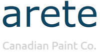 Quality Painting Service! ARETE ~ Candaian Painting Co.