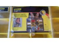 Stanley STA193293 FatMax Extra Large Professional Organiser