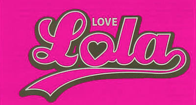 Love Lola Fashion