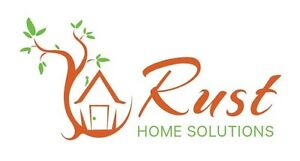 Tired of paying Rent – No Down Payment – We can help