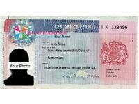 Apply for ILR Indefinite Leave to Remain - Best Immigration Service - Call 02081506709