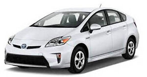 100% Bad Credit Car Finance - Canada's Fastest Approval Process