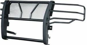 Trail Fx Grille Guard Chevrolet  Silverado HD 2011-14 West Island Greater Montréal image 1