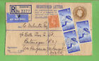 Indian Philately
