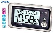 Casio Alarm Clock