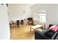 We are happy to offer this amazing 2 bed apartment in Canfield Gardens, West Hampstead, NW6.