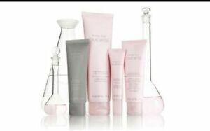 Mary Kay Miracle 3D Set Normal to Dry