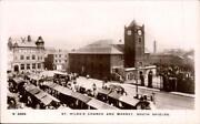 South Shields Postcards