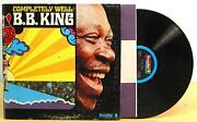 BB King LP