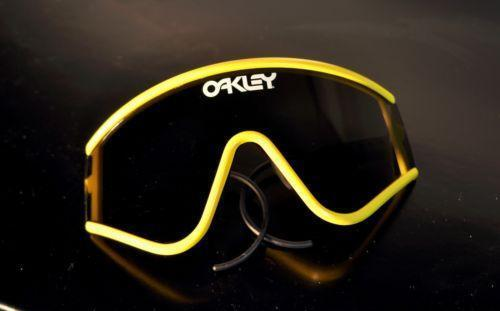 best price for oakley sunglasses g9g5  best price for oakley sunglasses