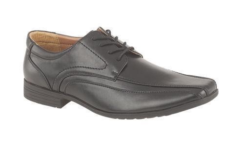 mens formal shoes size 13 ebay